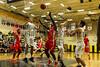 Boone Braves @ Bishop Moore Hornets Boys Varsity Basketball - 2016 - DCEIMG-2113