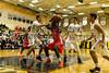 Boone Braves @ Bishop Moore Hornets Boys Varsity Basketball - 2016 - DCEIMG-2114