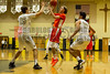 Boone Braves @ Bishop Moore Hornets Boys Varsity Basketball - 2016 - DCEIMG-2122