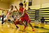 Boone Braves @ Bishop Moore Hornets Boys Varsity Basketball - 2016 - DCEIMG-2120