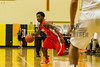 Boone Braves @ Bishop Moore Hornets Boys Varsity Basketball - 2016 - DCEIMG-2127