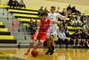 Boone Braves @ Bishop Moore Hornets Boys Varsity Basketball - 2016 - DCEIMG-2108