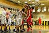 Boone Braves @ Bishop Moore Hornets Boys Varsity Basketball - 2016 - DCEIMG-2132