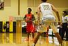 Boone Braves @ Bishop Moore Hornets Boys Varsity Basketball - 2016 - DCEIMG-2119