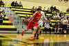 Boone Braves @ Bishop Moore Hornets Boys Varsity Basketball - 2016 - DCEIMG-2109