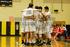 Boone Braves @ Bishop Moore Hornets Boys Varsity Basketball - 2016 - DCEIMG-2100