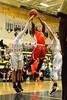 Boone Braves @ Bishop Moore Hornets Boys Varsity Basketball - 2016 - DCEIMG-2128