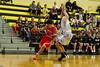 Boone Braves @ Bishop Moore Hornets Boys Varsity Basketball - 2016 - DCEIMG-2107