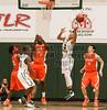 Boone Braves @ Oak Ridge Pioneers Boys Varsity Basketball - 2016- DCEIMG-9925