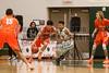 Boone Braves @ Oak Ridge Pioneers Boys Varsity Basketball - 2016- DCEIMG-9876