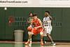 Boone Braves @ Oak Ridge Pioneers Boys Varsity Basketball - 2016- DCEIMG-9910