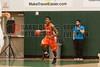 Boone Braves @ Oak Ridge Pioneers Boys Varsity Basketball - 2016- DCEIMG-9939