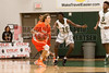 Boone Braves @ Oak Ridge Pioneers Boys Varsity Basketball - 2016- DCEIMG-9880