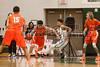 Boone Braves @ Oak Ridge Pioneers Boys Varsity Basketball - 2016- DCEIMG-9875