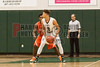 Boone Braves @ Oak Ridge Pioneers Boys Varsity Basketball - 2016- DCEIMG-9935