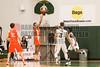 Boone Braves @ Oak Ridge Pioneers Boys Varsity Basketball - 2016- DCEIMG-9884