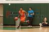 Boone Braves @ Oak Ridge Pioneers Boys Varsity Basketball - 2016- DCEIMG-9938