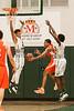 Boone Braves @ Oak Ridge Pioneers Boys Varsity Basketball - 2016- DCEIMG-9895