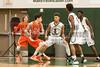 Boone Braves @ Oak Ridge Pioneers Boys Varsity Basketball - 2016- DCEIMG-9878