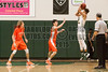 Boone Braves @ Oak Ridge Pioneers Boys Varsity Basketball - 2016- DCEIMG-9931