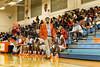 Cypress Creek Wolves @ CCA Ducks Boys Varsity Basketball - 2016- DCEIMG-4273