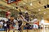 Cypress Creek Wolves @ CCA Ducks Boys Varsity Basketball - 2016- DCEIMG-4263