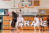 Edgewater Eagles @ Boone Braves Boys Varsity Basketball - 2016- DCEIMG-9986
