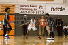 Edgewater Eagles @ Boone Braves Boys Varsity Basketball - 2016- DCEIMG-9971