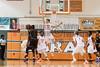 Edgewater Eagles @ Boone Braves Boys Varsity Basketball - 2016- DCEIMG-9985