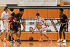 Edgewater Eagles @ Boone Braves Boys Varsity Basketball - 2016- DCEIMG-9997