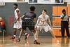 Edgewater Eagles @ Boone Braves Boys Varsity Basketball - 2016- DCEIMG-9989