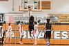 Edgewater Eagles @ Boone Braves Boys Varsity Basketball - 2016- DCEIMG-9991