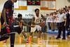 Edgewater Eagles @ Boone Braves Boys Varsity Basketball - 2016- DCEIMG-3624