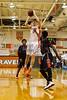 Edgewater Eagles @ Boone Braves Boys Varsity Basketball - 2016- DCEIMG-3643