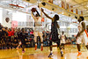 Edgewater Eagles @ Boone Braves Boys Varsity Basketball - 2016- DCEIMG-3635