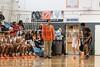 Edgewater Eagles @ Boone Braves Boys Varsity Basketball - 2016- DCEIMG-0008