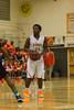 Olympia Titans @ Boone Braves Boys Varsity Basketball -  2015 - DCEIMG-5660