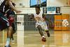 Olympia Titans @ Boone Braves Boys Varsity Basketball -  2015 - DCEIMG-5653