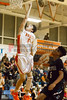 Olympia Titans @ Boone Braves Boys Varsity Basketball -  2015 - DCEIMG-5841