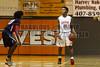 Olympia Titans @ Boone Braves Boys Varsity Basketball -  2015 - DCEIMG-5654