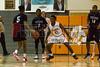 Olympia Titans @ Boone Braves Boys Varsity Basketball -  2015 - DCEIMG-5643