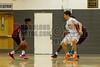 Olympia Titans @ Boone Braves Boys Varsity Basketball -  2015 - DCEIMG-5662