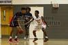 Olympia Titans @ Boone Braves Boys Varsity Basketball -  2015 - DCEIMG-5647