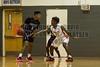 Olympia Titans @ Boone Braves Boys Varsity Basketball -  2015 - DCEIMG-5646