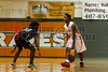 Olympia Titans @ Boone Braves Boys Varsity Basketball -  2015 - DCEIMG-5655