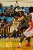 Timber Creek Wolves @ Boone Braves Boys Varsity Basketball - 2016 - DCEIMG-9387