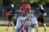 Boone Braves @ Timbercreek Wolves Boys Varsity Lacrosse District Championship game  - 2016  - DCEIMG-8532