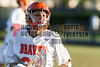 Boone Braves @ Timbercreek Wolves Boys Varsity Lacrosse District Championship game  - 2016  - DCEIMG-8536