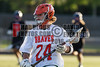 Boone Braves @ Timbercreek Wolves Boys Varsity Lacrosse District Championship game  - 2016  - DCEIMG-8531