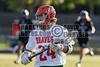 Boone Braves @ Timbercreek Wolves Boys Varsity Lacrosse District Championship game  - 2016  - DCEIMG-8530